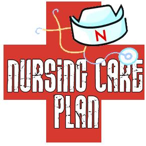 nursing_care_plan_by_nica388