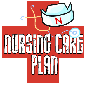nursing_care_plan_by_nica388